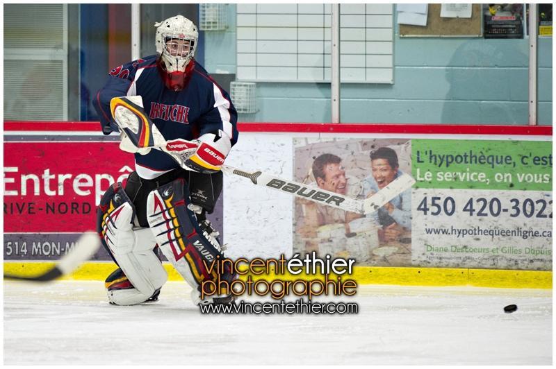 VE1101154-0200-hockey AA.jpg
