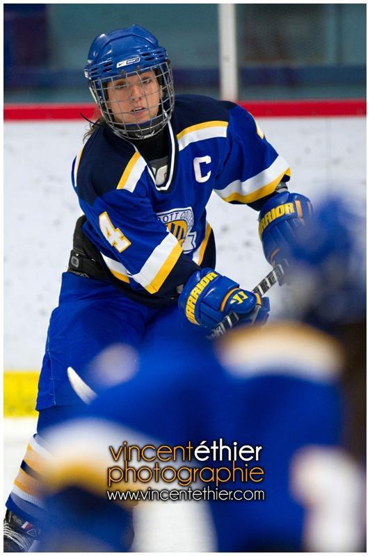 VE1101154-0201-hockey AA.jpg