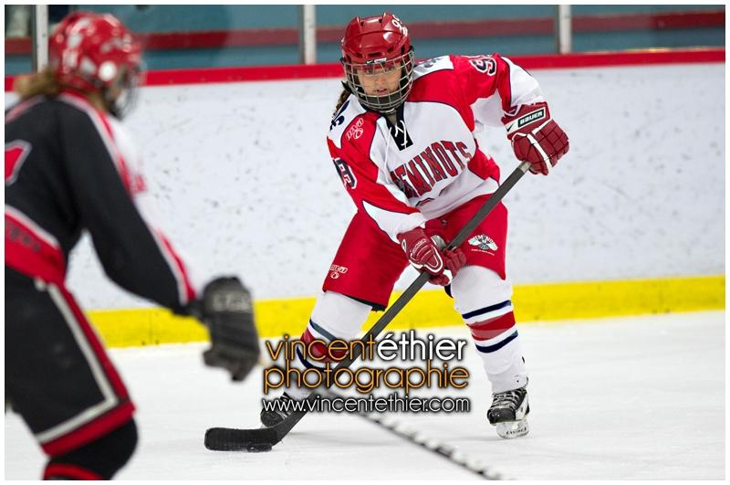 VE1101154-0205-hockey AA.jpg