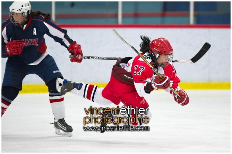 VE1101154-0209-hockey AA.jpg