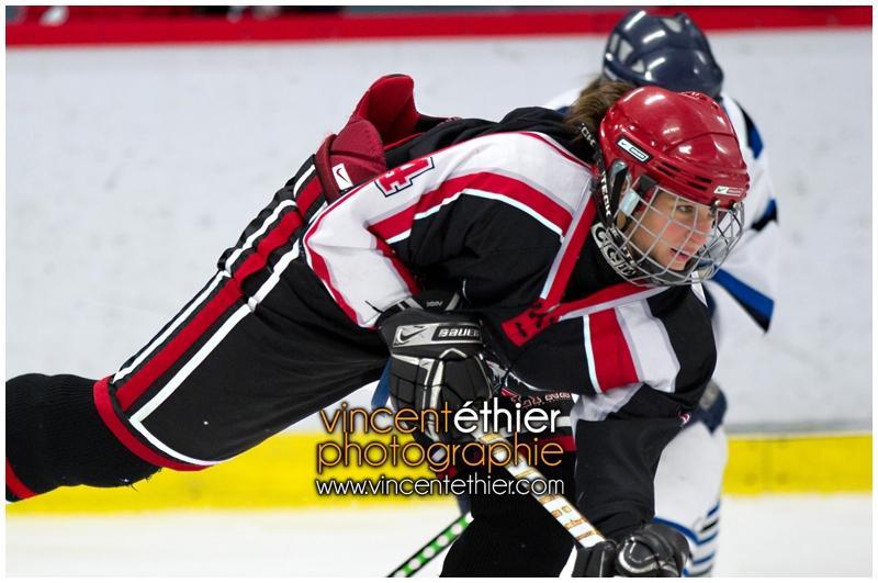 VE1101154-0230-hockey AA.jpg