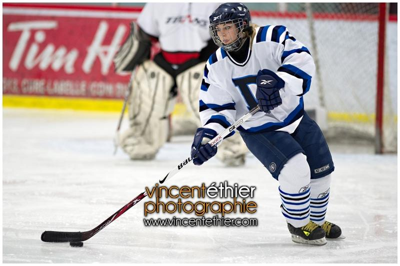 VE1101154-0232-hockey AA.jpg