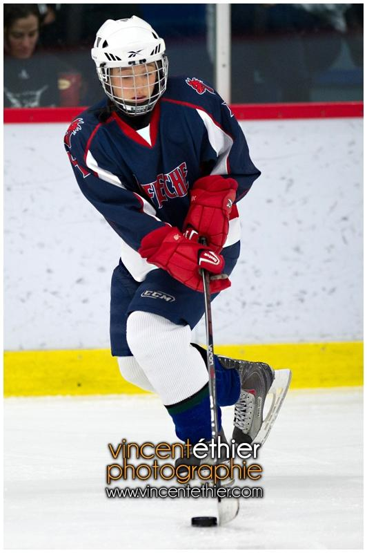 VE1101154-0237-hockey AA.jpg