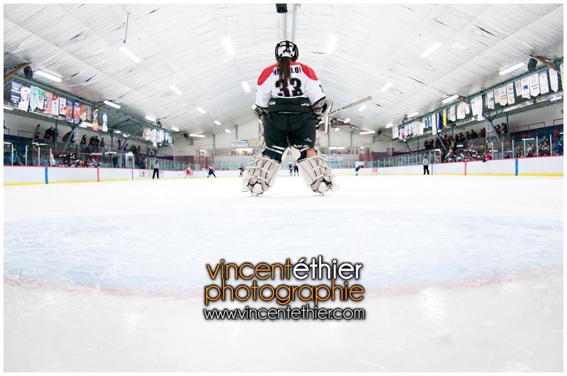 VE1101154-0243-hockey AA.jpg