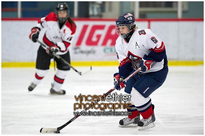 VE1101154-0249-hockey AA.jpg