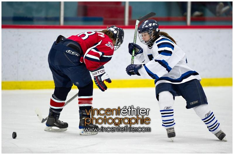 VE1101154-0256-hockey AA.jpg