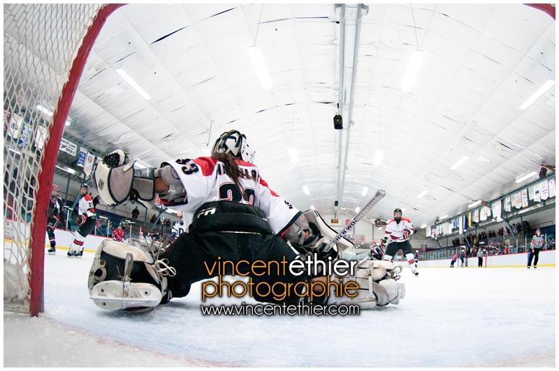 VE1101154-0263-hockey AA.jpg