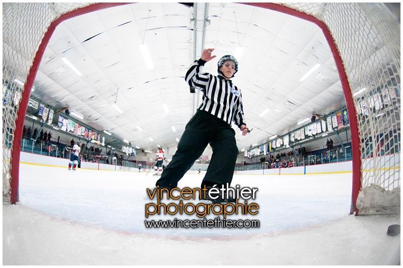 VE1101154-0272-hockey AA.jpg