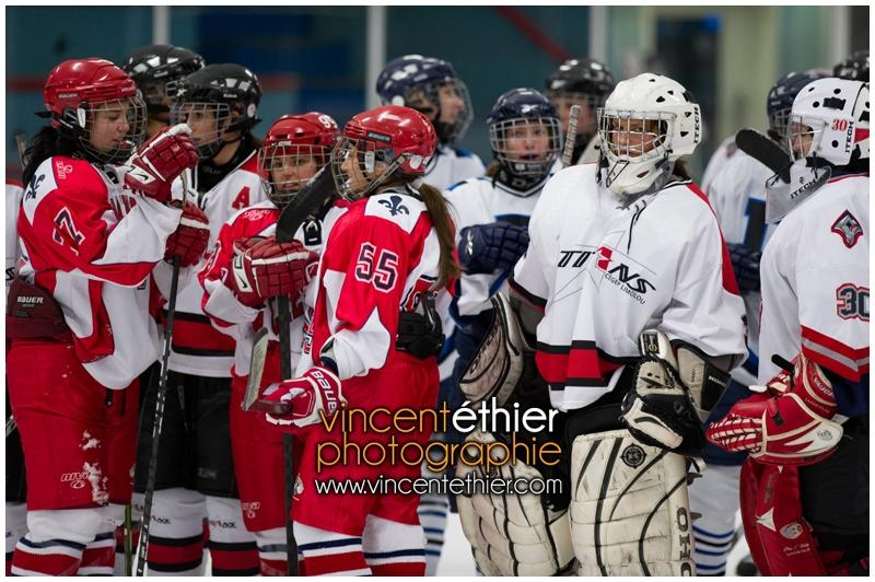 VE1101154-0276-hockey AA.jpg