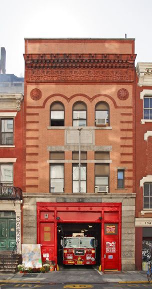 stonewall construction nyc firehouses 2