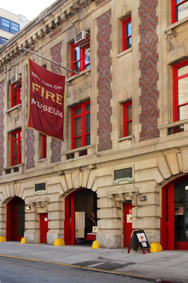 stonewall construction nyc firehouses 5