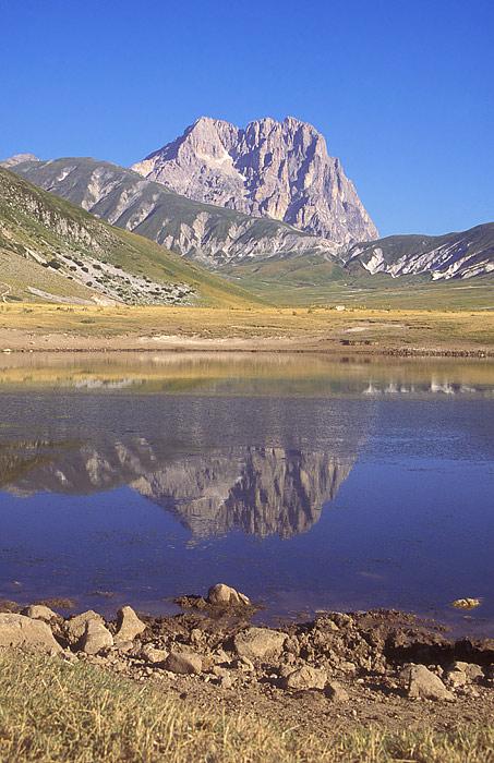 Gran Sasso dItalia ( Gran Sasso Massif)-6.jpg