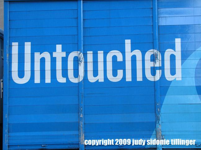 1.23 untouched