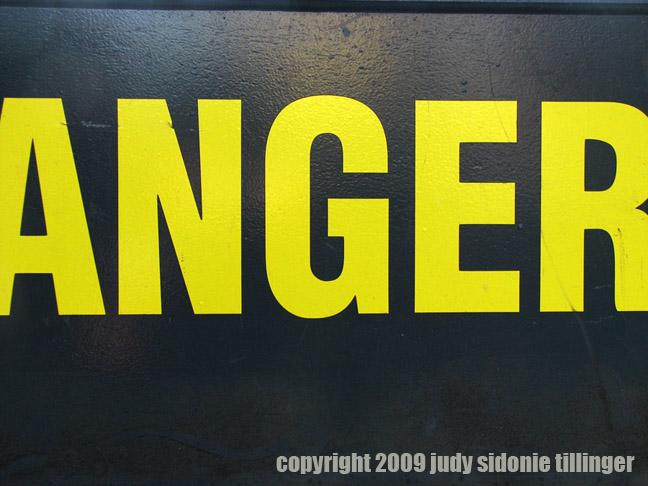 2.19 anger