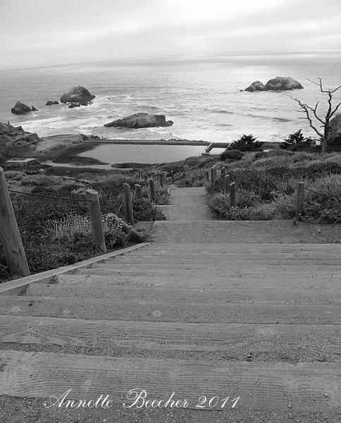 California2011-132wb.jpg
