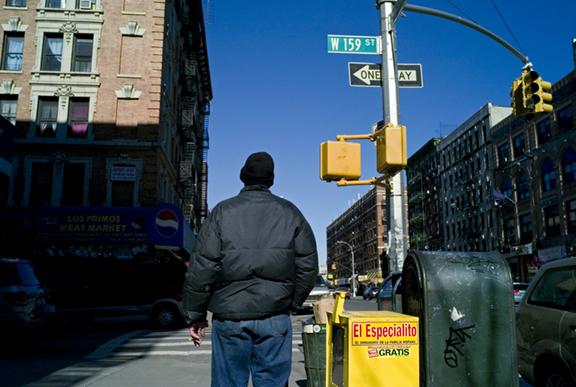Broadway #592