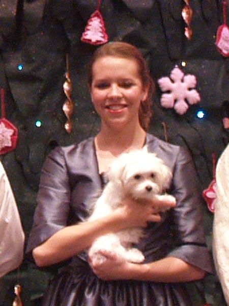 Clara holds Clara - PB294687 copya.jpg