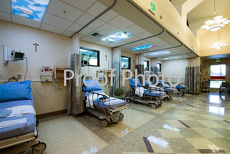 St Elizabeths Surgery Center