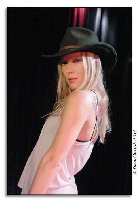 Renata Youngblood