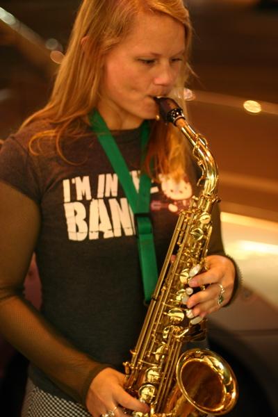 Shannon Bates