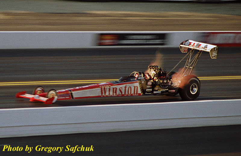 Scelzi Winston FD at speed Pomona R.jpg