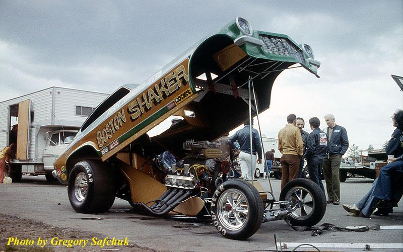 NED Boston Shaker vega pits R.jpg