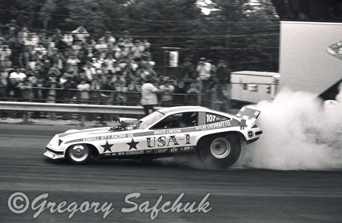 USA 1 Monza burnout.jpg