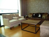 A Gallery of FORT Residential condominiums for Sale