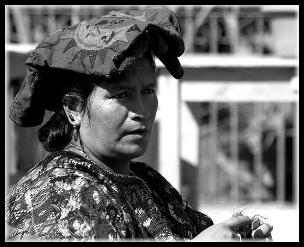 Guatemala-0267b.jpg