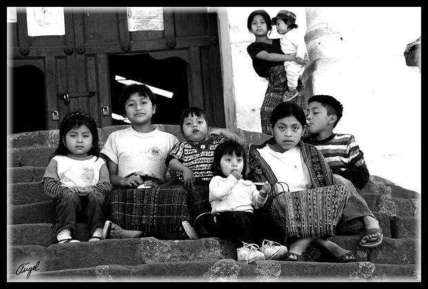 Guatemala-0489b.jpg