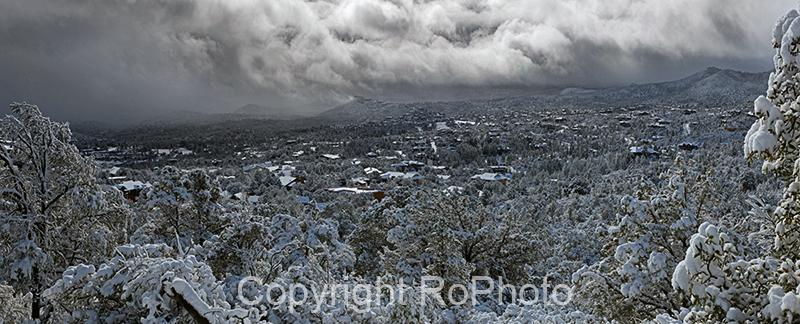 09-02 Snow 05.JPG