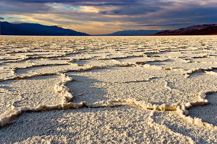 07-02 Death Valley 02.JPG