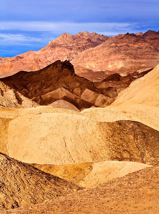 07-02 Death Valley 07.JPG