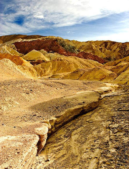 07-02 Death Valley 08.JPG