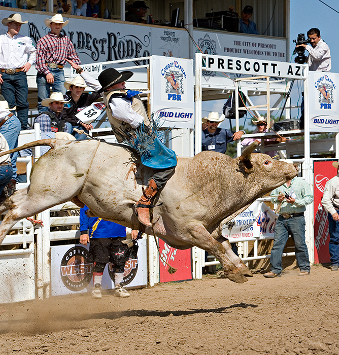 James Cole Pierce Rio Rancho NM 2.JPG