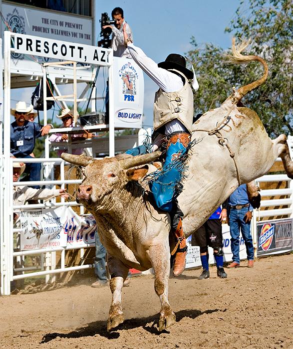 James Cole Pierce Rio Rancho NM 3.JPG
