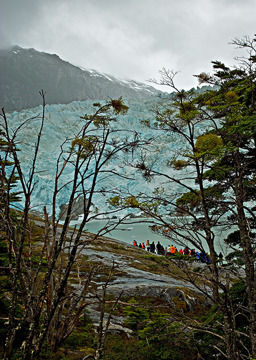 08-01 Marinelli Glacier 03.JPG