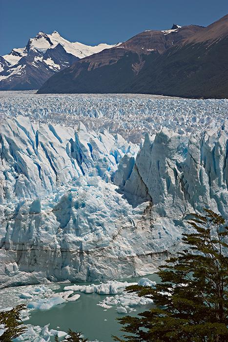 08-01 Perito Moreno Glacier 7.JPG
