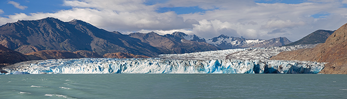 08-01 Viedma Glacier 03.JPG