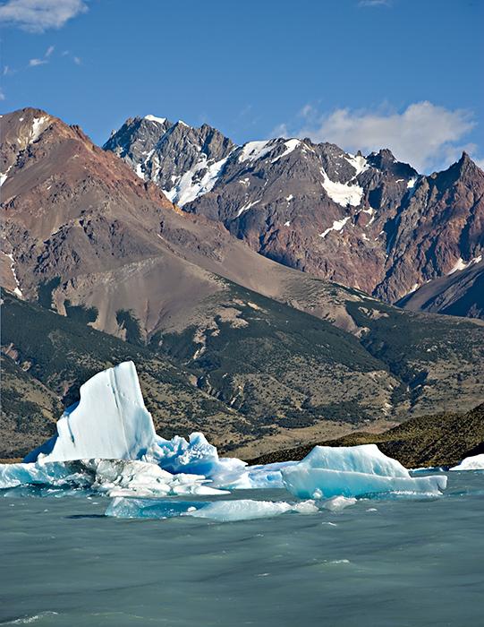 08-01 Viedma Glacier 02.JPG