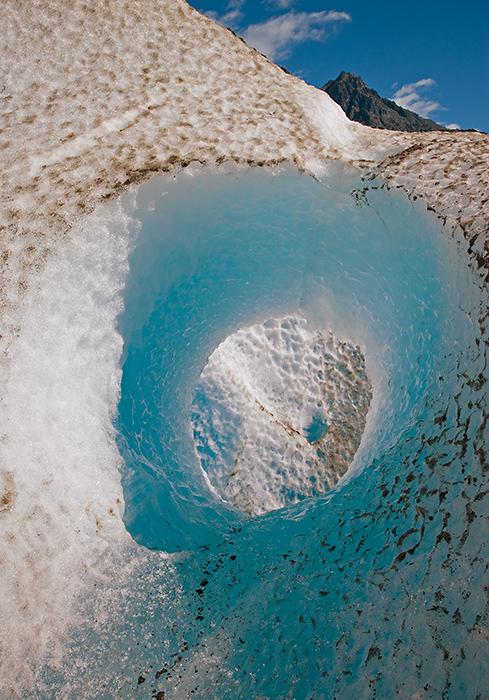 08-01 Viedma Glacier 08.JPG