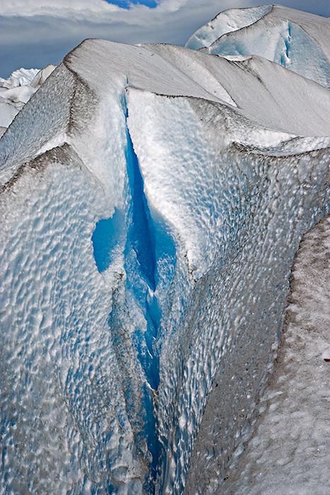 08-01 Viedma Glacier 12.JPG
