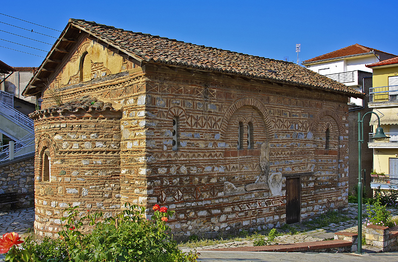 Kastoria_5530.jpg
