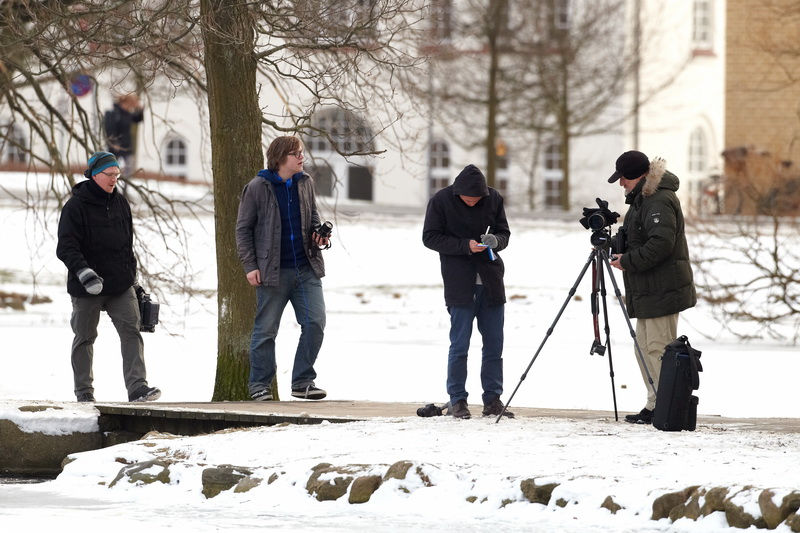Photographers / Fotografer, CR6F771101-02-2012.jpg
