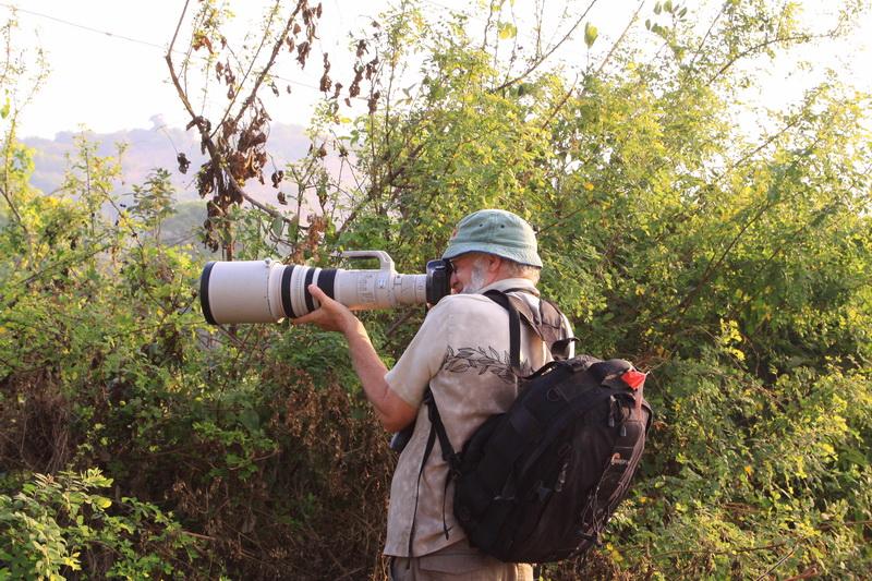 Photographers / Fotografer, IMG_3747 05-01-2009.jpg