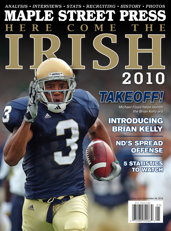 Irish 2010.jpg