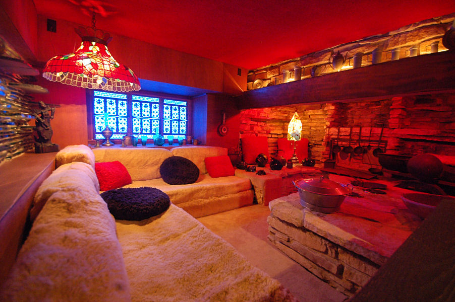 House on the Rock -The Ultimate 70s Bachelor Pad.jpg
