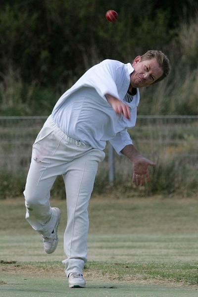 cricket01.jpg