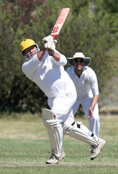 cricket01b.jpg