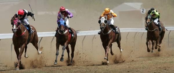 cooma races04 race2.jpg